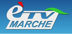 èTV - 04/07/2018