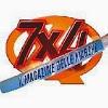 7x4 News - 12/12/2012