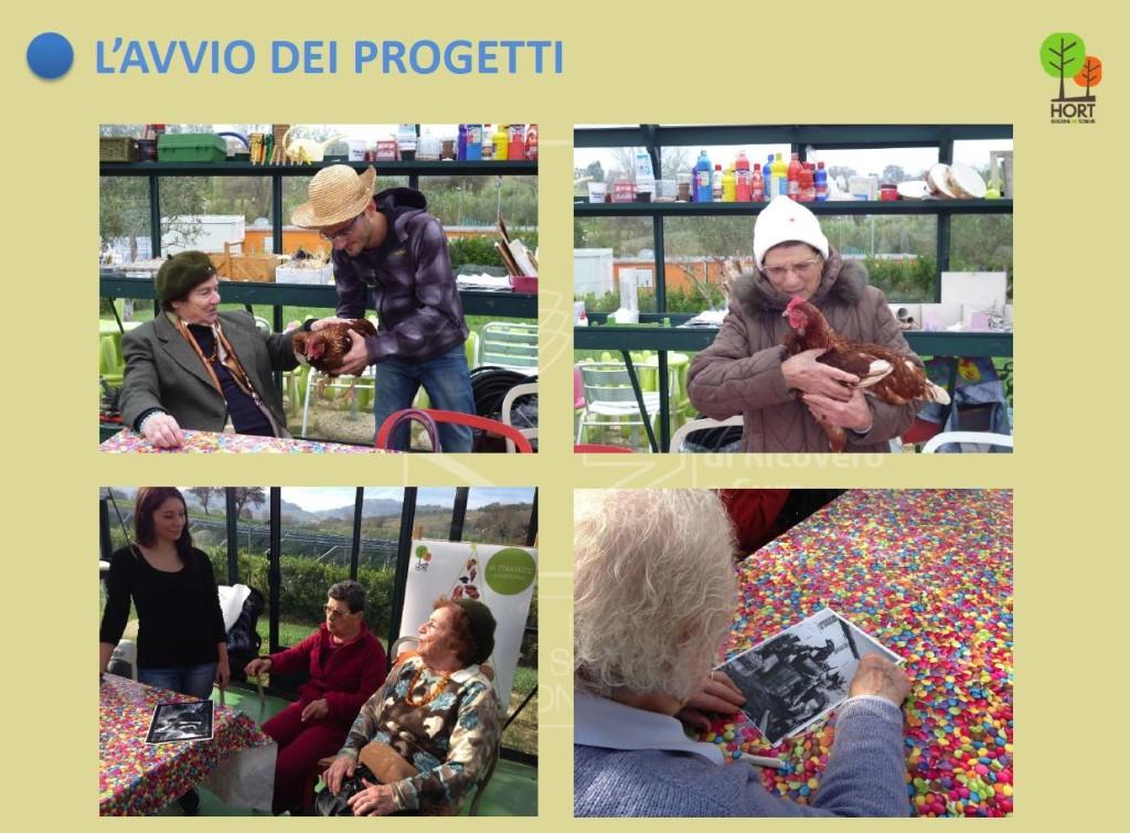 Seminario Agrimarcheuropa - 10/12/2014