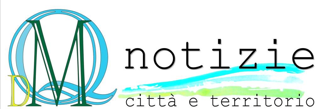 QDM Notizie - 05/01/2015