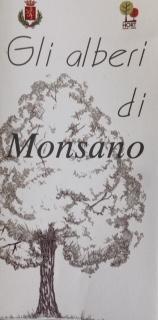 Gli Alberi di Monsano / Urban trees - 2012