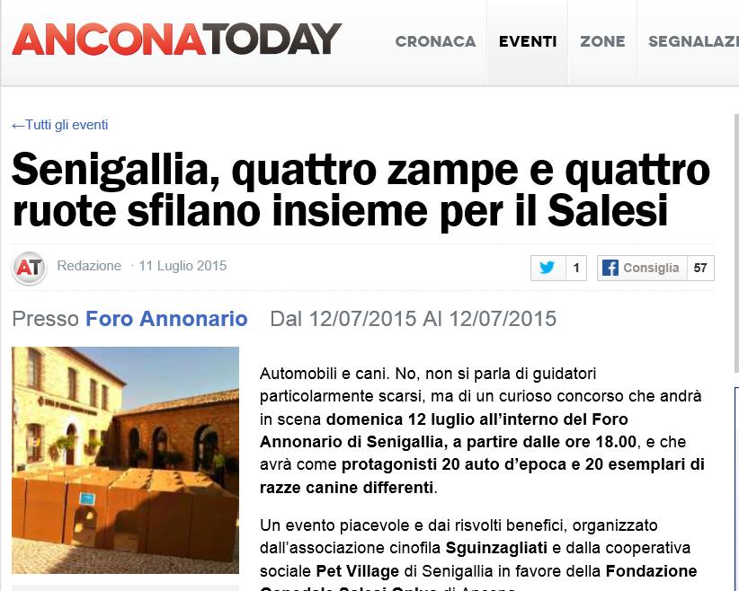AnconaToday - 11/07/2015