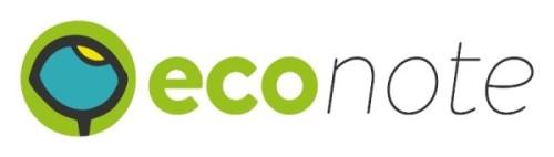 Econote - 29/12/2012