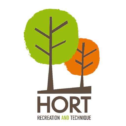 H.O.R.T.