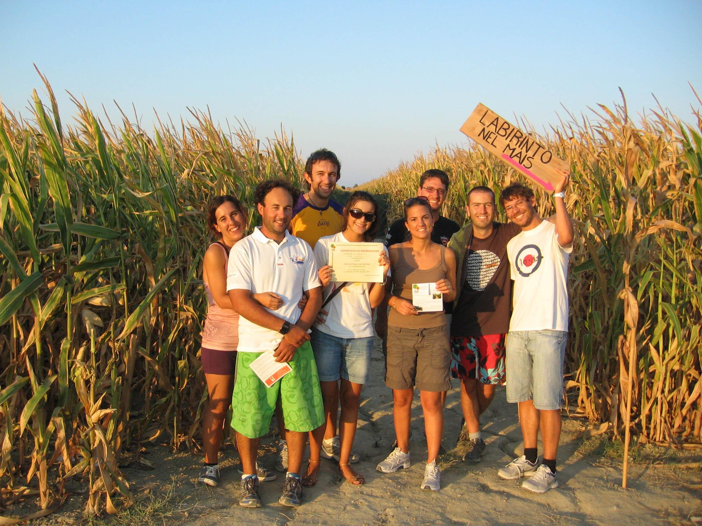 partecipanti labirinto 2013 (17)