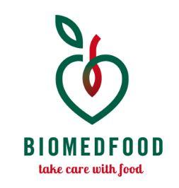 biomedfood hort