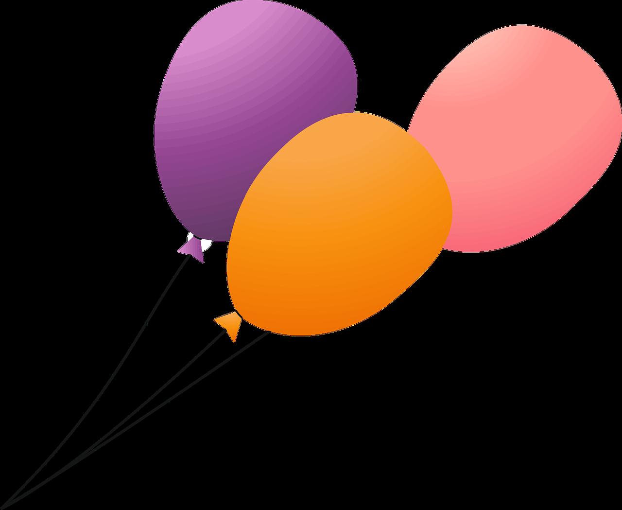 balloon-1293354_1280