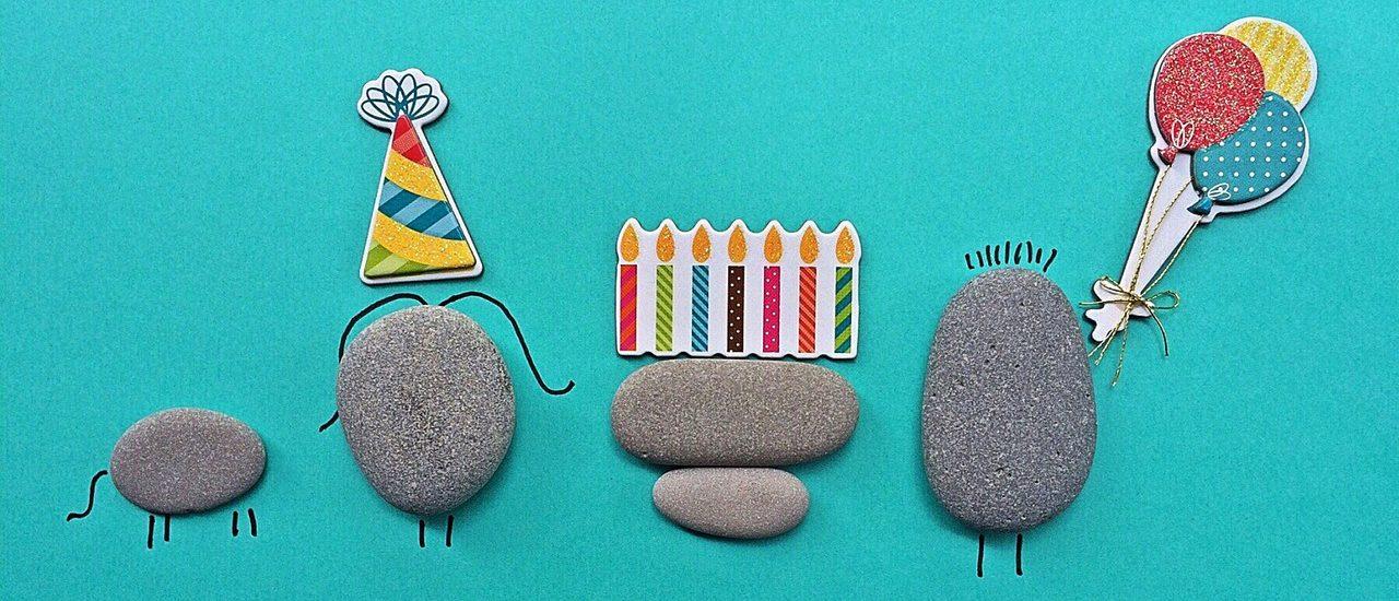 birthday-1435945_1280