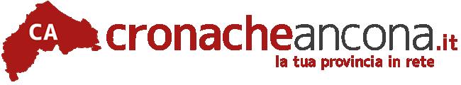 CronacheAncona - 15/03/2017