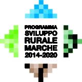 A.S.M. Agricoltura Sociale nelle Marche/Social farming - 2019 | 2021