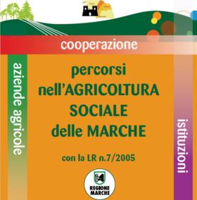 www.fattoriesociali.it - Aprile 2016