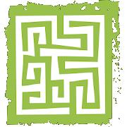 Scopri il prossimo labirinto